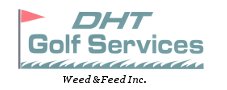 DHT Golf Services